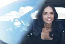 michelle-rodriguez-drives-jaguar-f-type-svr-5