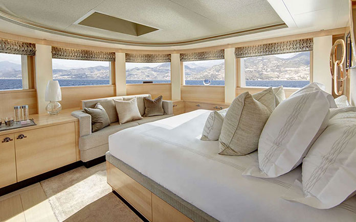 owners_stateroom_02__1920