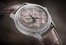 patek-philippe-annual-calendar-chronograph-1