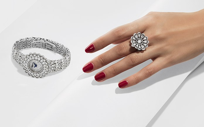 precious-chopard-jewelry-collection-01