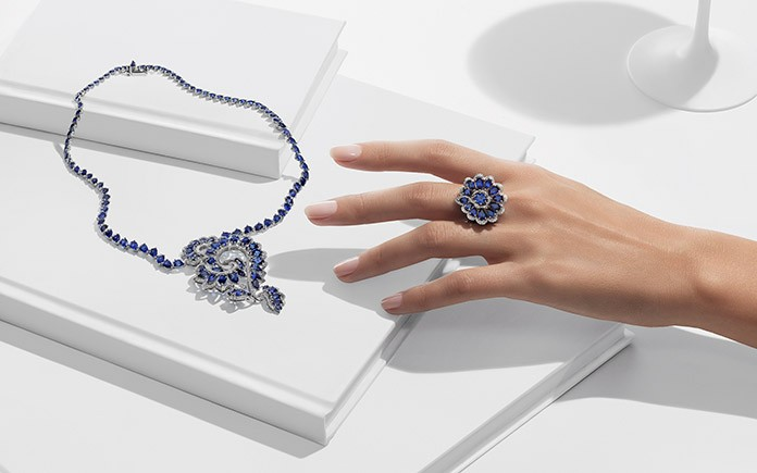 precious-chopard-jewelry-collection-02