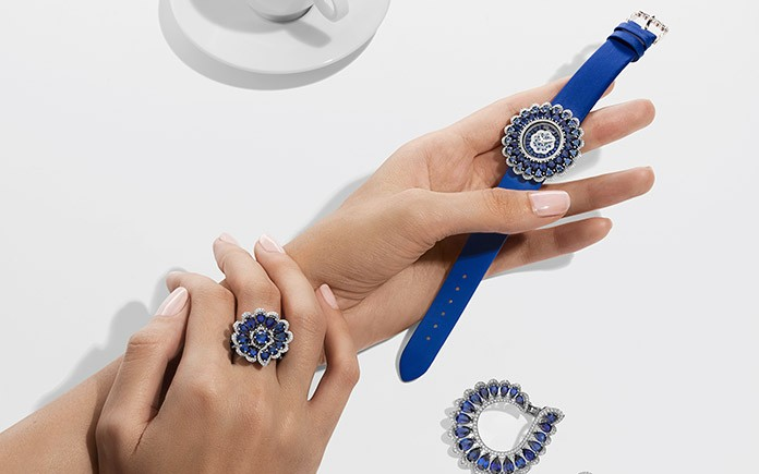 precious-chopard-jewelry-collection-03