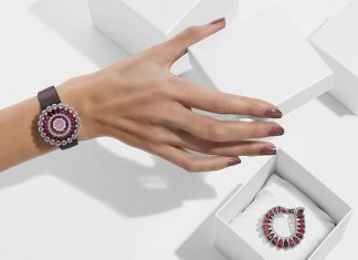 precious-chopard-jewelry-collection-04