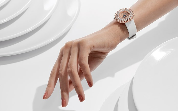 precious-chopard-jewelry-collection-05