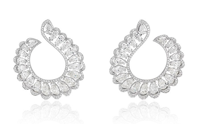 precious-chopard-jewelry-collection-06