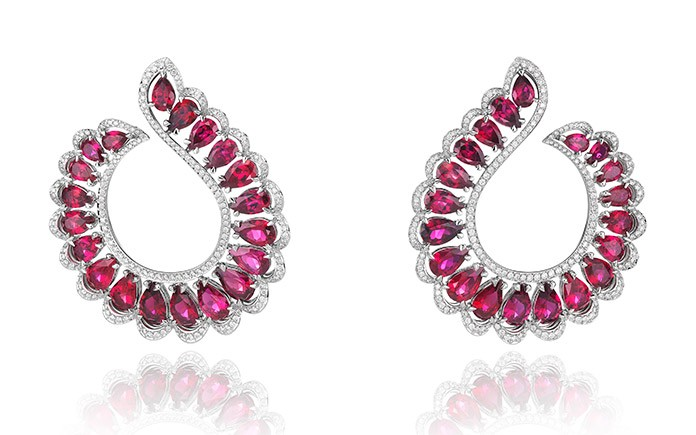 precious-chopard-jewelry-collection-07