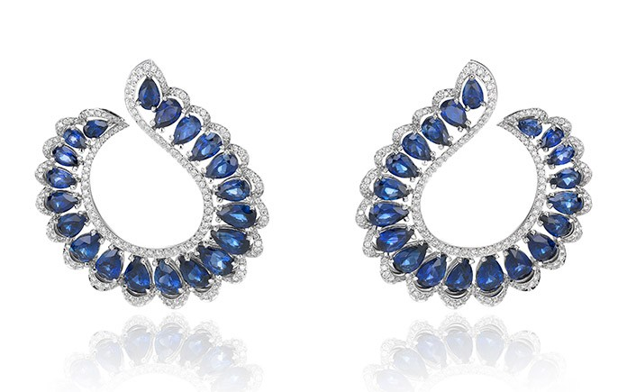 precious-chopard-jewelry-collection-08