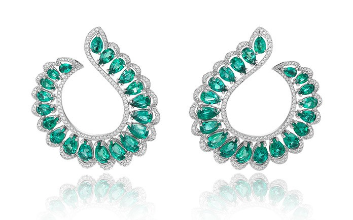 precious-chopard-jewelry-collection-09