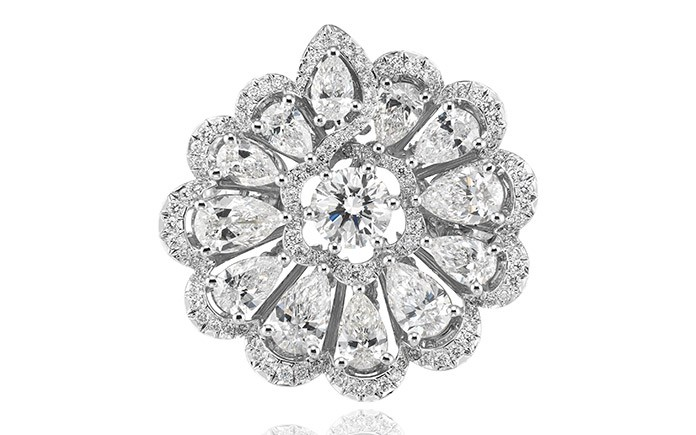 precious-chopard-jewelry-collection-10
