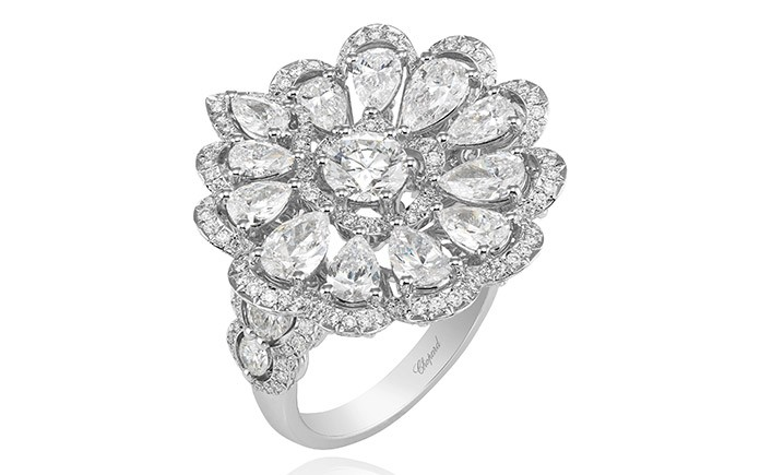 precious-chopard-jewelry-collection-11