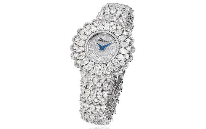 precious-chopard-jewelry-collection-12