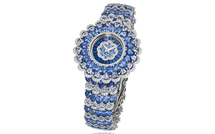 precious-chopard-jewelry-collection-13