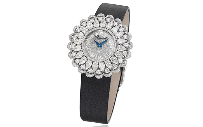 precious-chopard-jewelry-collection-14