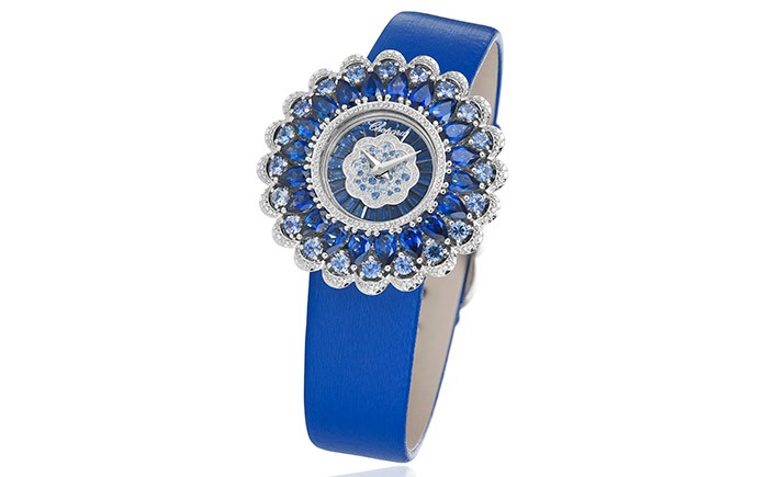 precious-chopard-jewelry-collection-15