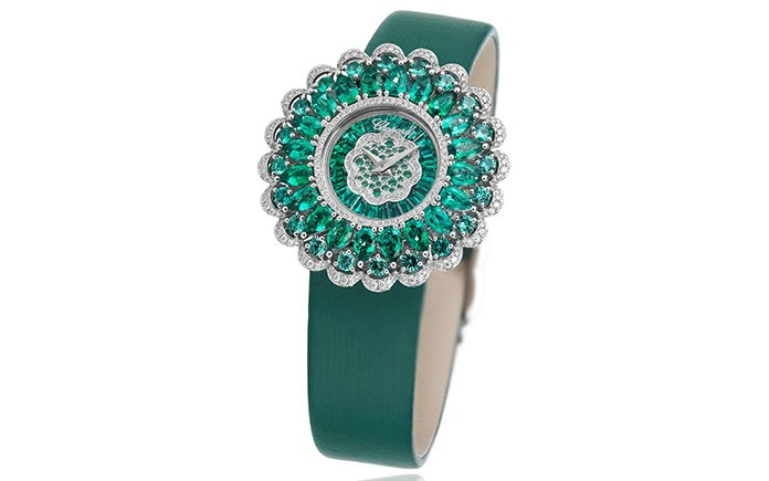 precious-chopard-jewelry-collection-16