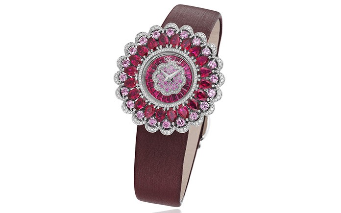 precious-chopard-jewelry-collection-17