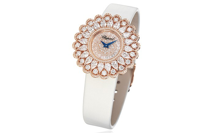 precious-chopard-jewelry-collection-18