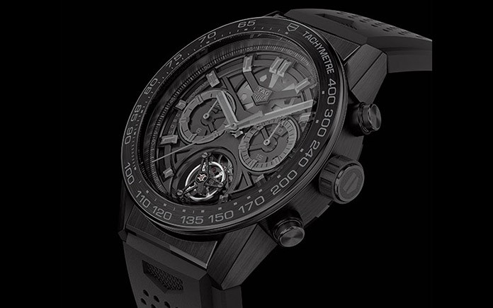 tag-heuer-carrera-heuer-black-phantom-01