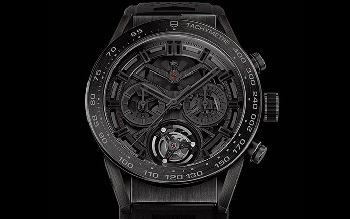 tag-heuer-carrera-heuer-black-phantom-03