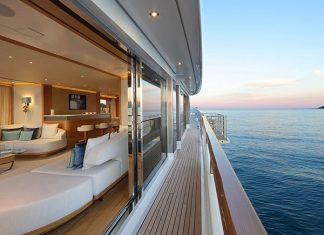 mulder-yachts