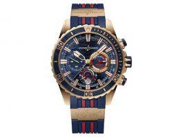 ulysse-nardin-diver-chronograph-hammerhead-shark-2