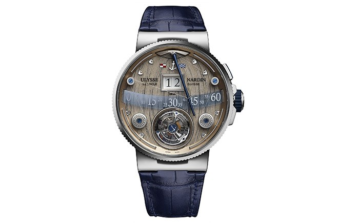 ulysse-nardin-grand-deck-marine-tourbillon-1