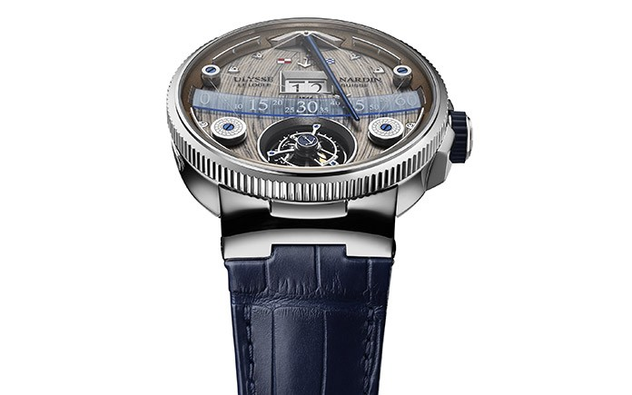 ulysse-nardin-grand-deck-marine-tourbillon-2