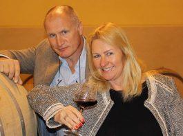 winery-in-tuscany-italy-05