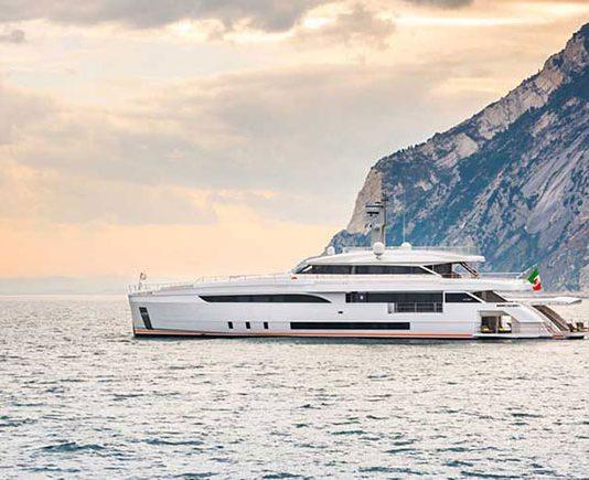 yacht-wider-150-projet-genesi-2