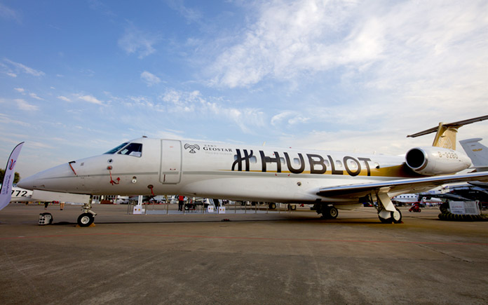 1-hublot-joins-hands-with-sino-jet-to-lead-the-premium-flying-experiences