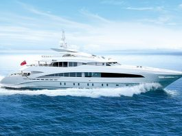 heesen-yachts-akoya