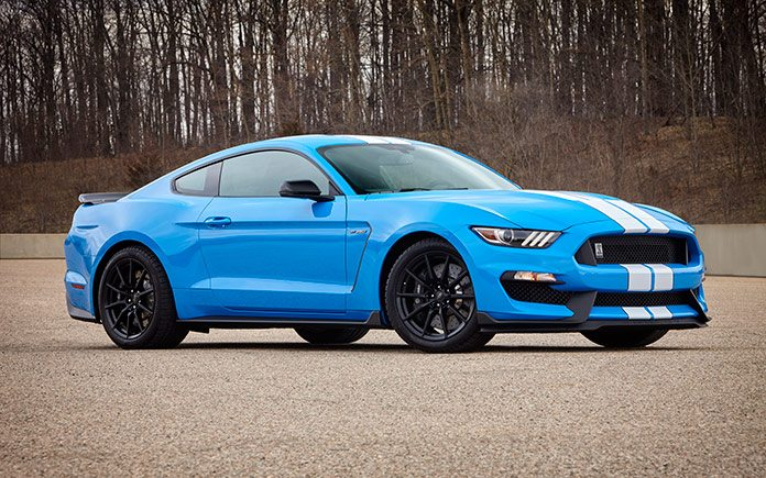 2017-ford-shelby-gt350-mustang-1