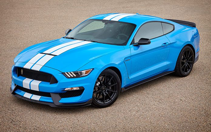 2017-ford-shelby-gt350-mustang-2