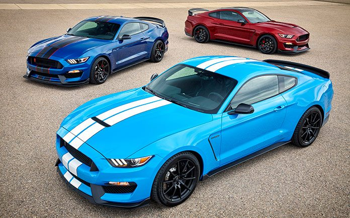 2017-ford-shelby-gt350-mustang-3