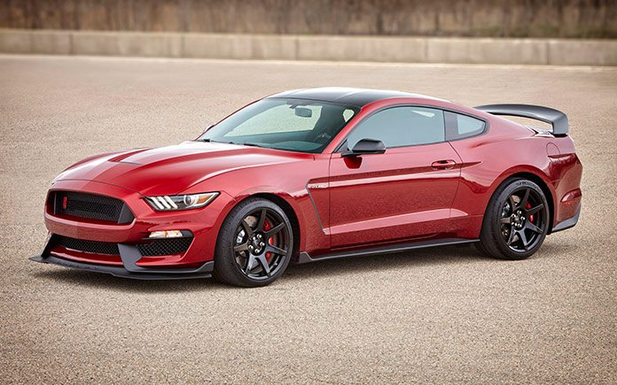 2017-ford-shelby-gt350-mustang-5