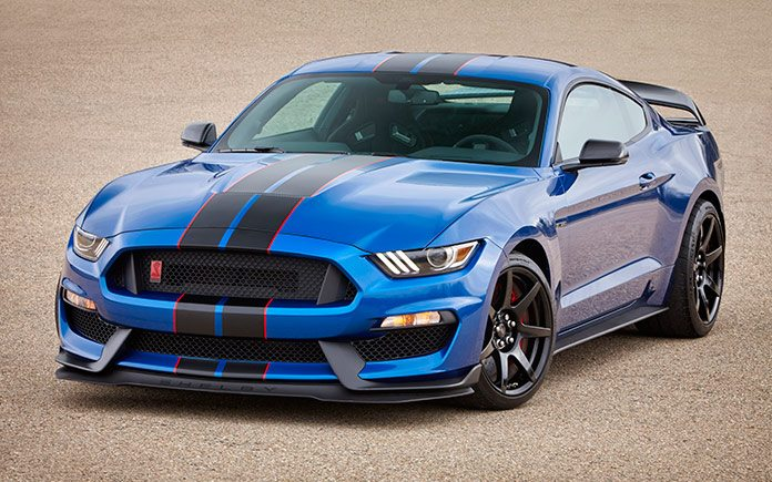 2017-ford-shelby-gt350-mustang-6