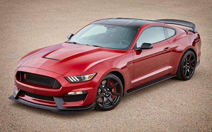 2017-ford-shelby-gt350-mustang-7