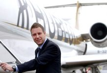 7-hublot-joins-hands-with-sino-jet-to-lead-the-premium-flying-experiences