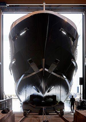 heesen-yachts-akoya-2
