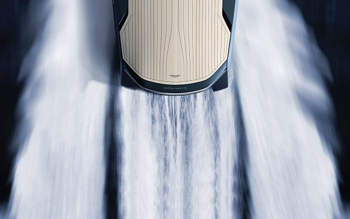 aston-martin-am37-quintessence-yachts-powerboat-2