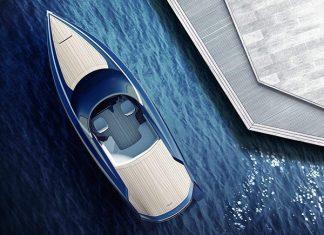aston-martin-am37-quintessence-yachts-powerboat-4