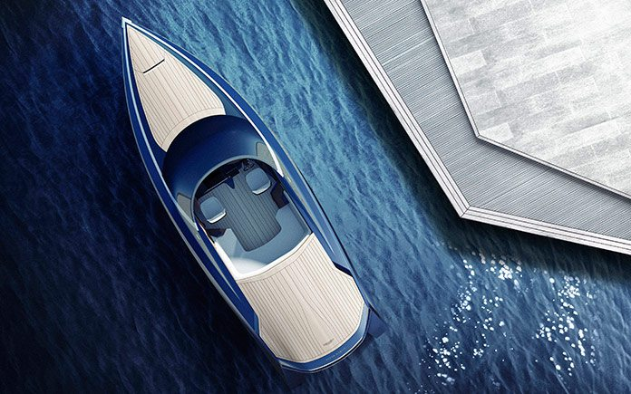 aston-martin-am37-quintessence-yachts-powerboat-4