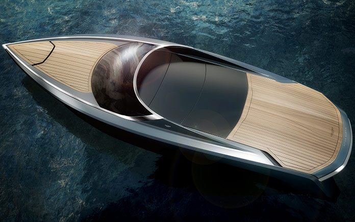 aston-martin-am37-quintessence-yachts-powerboat-6