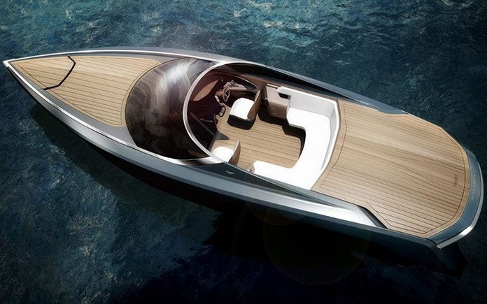 aston-martin-am37-quintessence-yachts-powerboat-7