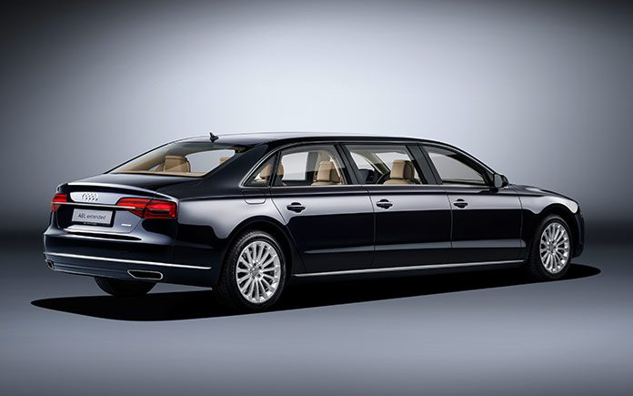 audi-a8-l-extended-1