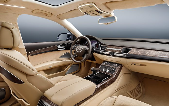 audi-a8-l-extended-10
