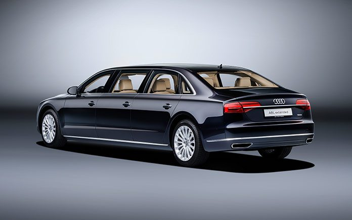 audi-a8-l-extended-2