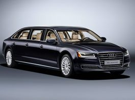 audi-a8-l-extended-3