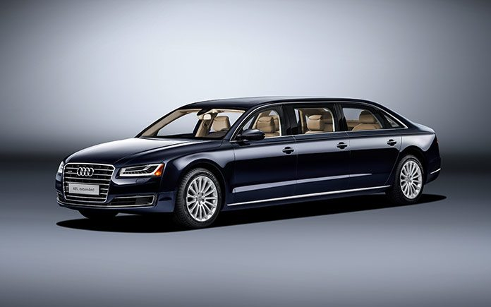 audi-a8-l-extended-4