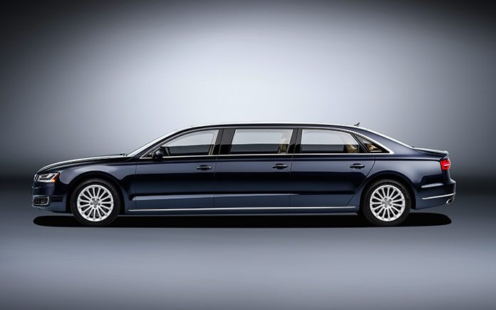 audi-a8-l-extended-6